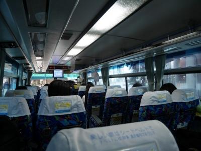 201903Osaka-420.jpg