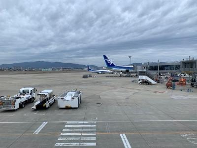 201903Osaka-422.jpg
