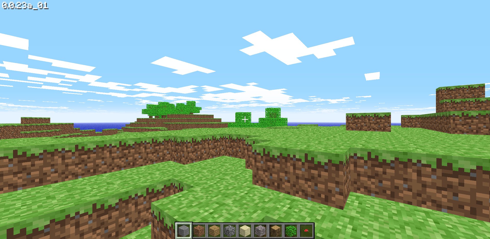 browser_minecraft_classic_1.png