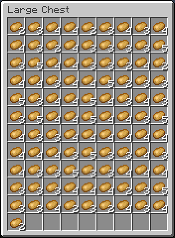 minecraft_114_potato_drop_5.png
