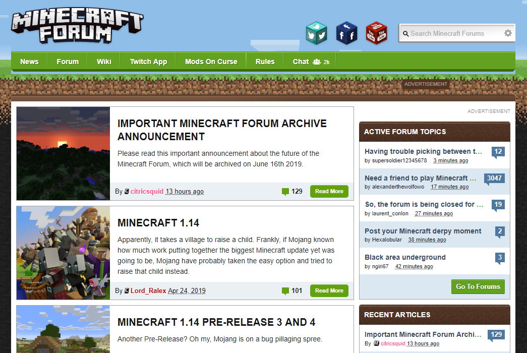 minecraft_forum_archive_1.png