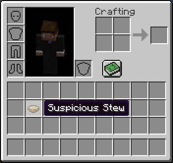 update_item_suspiciousstew_2.png