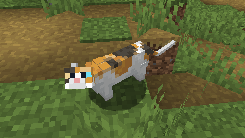 update_mob_cat_1.png