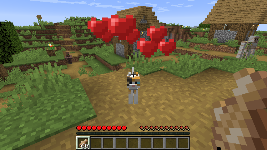 update_mob_cat_3.png