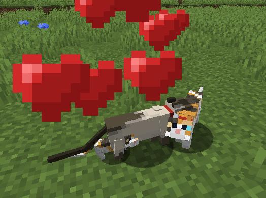 update_mob_cat_8.png