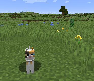 update_mob_cat_9.png