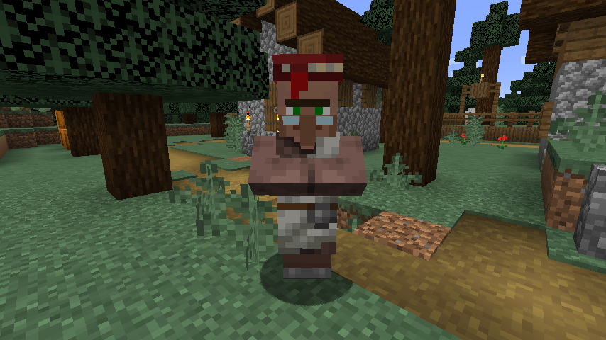 villager_update_1.png