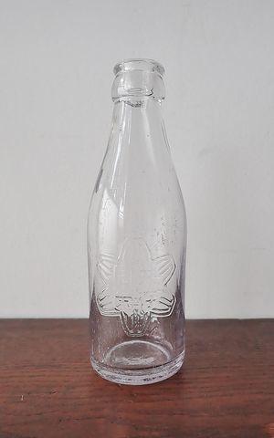 生乳瓶 1