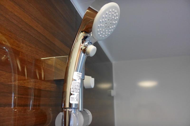 浴室・バスルームの水回りコーティング〜港北区〜