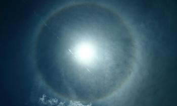 IMG_7513太陽虹 s  ひがさ