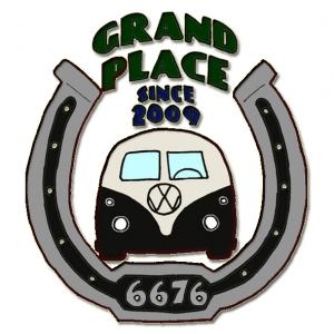 grandplace1966
