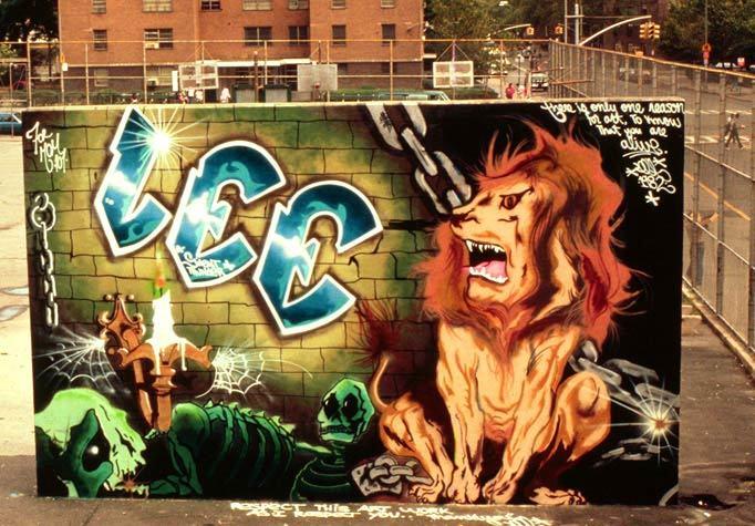 Lee-Quinones-Lions-Den.jpg