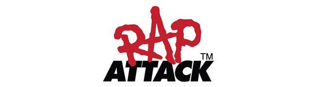 RAP-ATTACK-LOGO-660.jpg