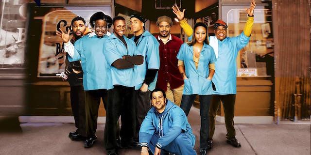 barbershop-2002.jpg