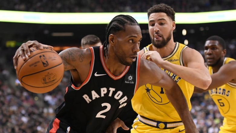bkn-warriors-raptors-20181129.jpg