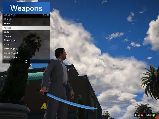 weapon_variety.jpg