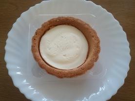 クリームチーズケーキ01
