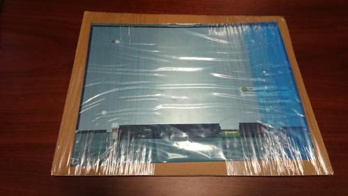 Dynabook R63 FHDパネル