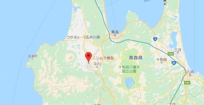 ニシムラ模型場所_convert_20190501091327