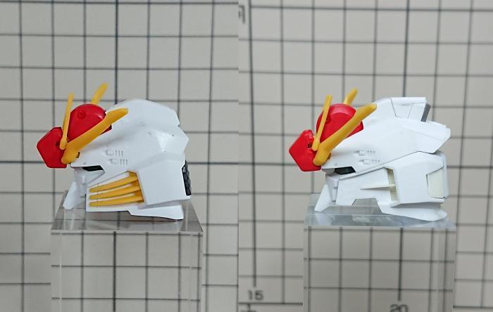 イオタプラス頭部比較4_convert_20190504233633