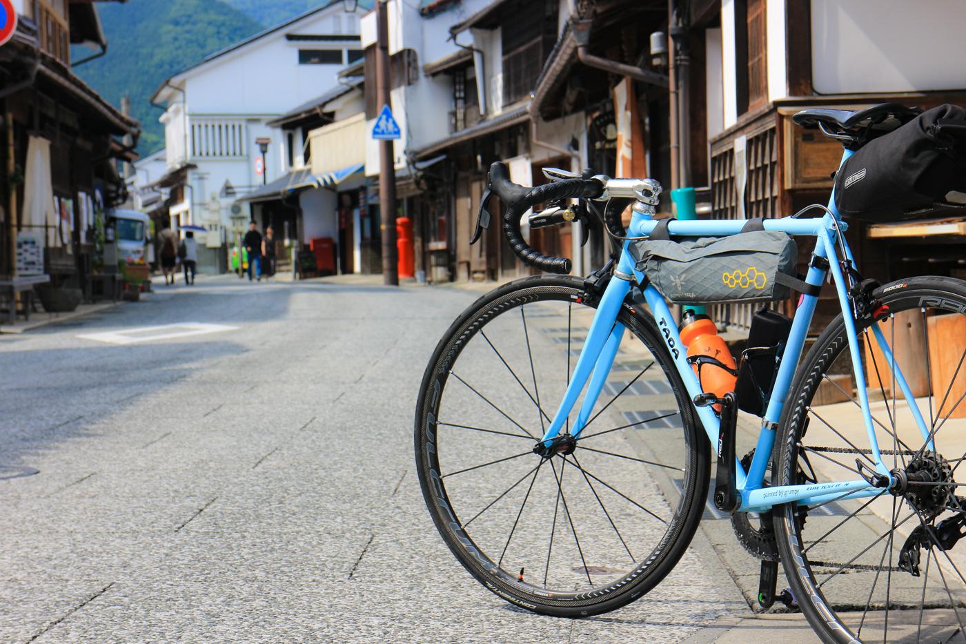 津山ライド-26