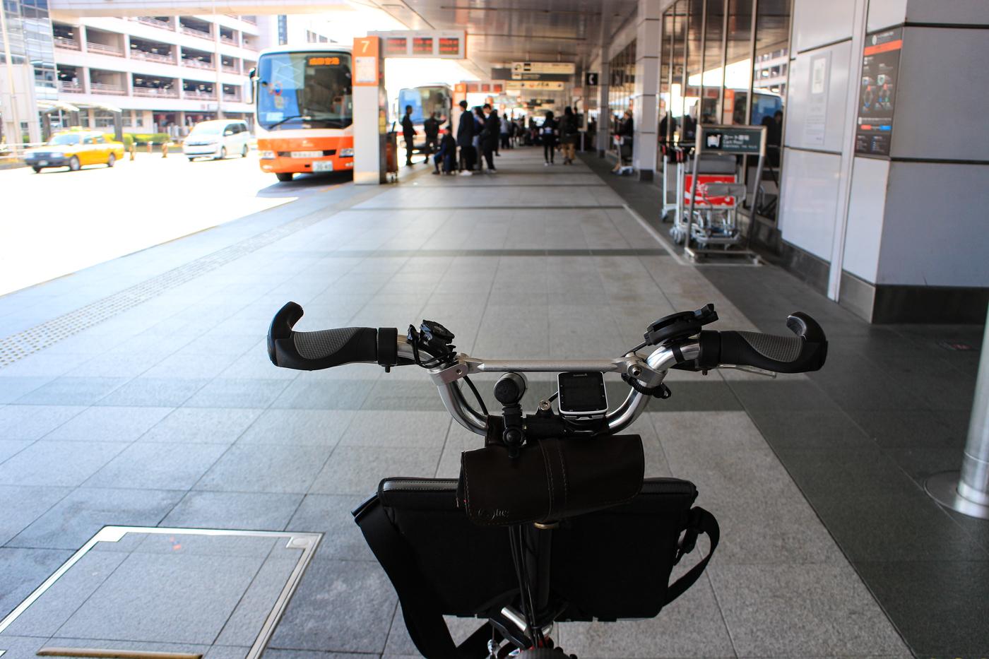 BR-tokyo-1.jpg