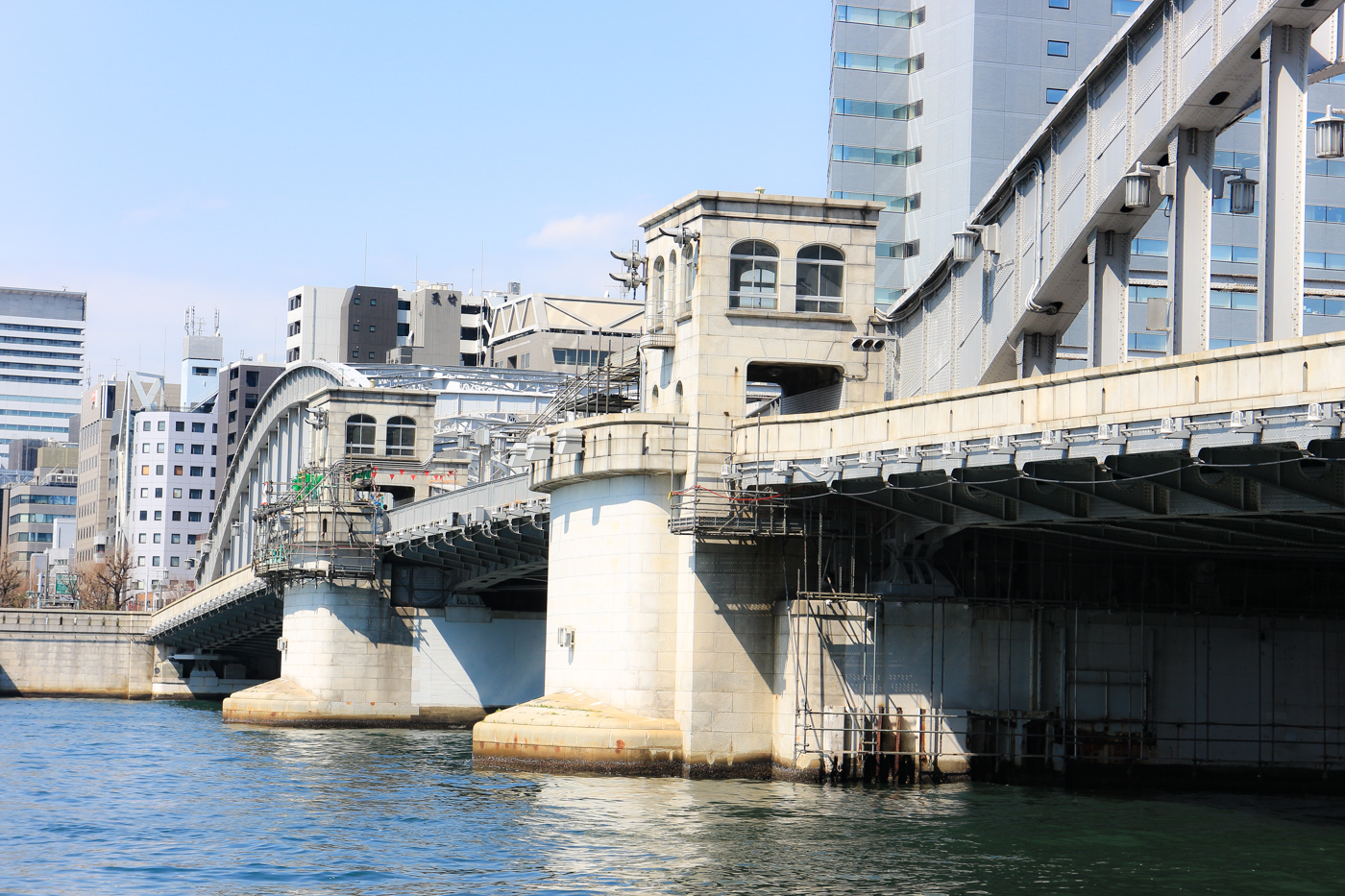 BR-tokyo-14.jpg