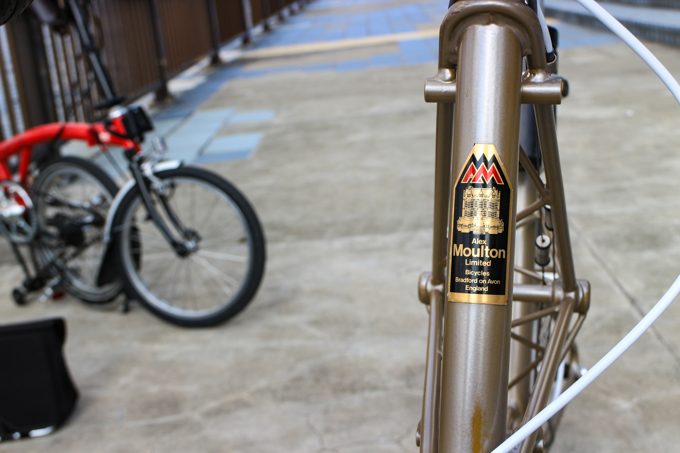 BR-tokyo-26.jpg