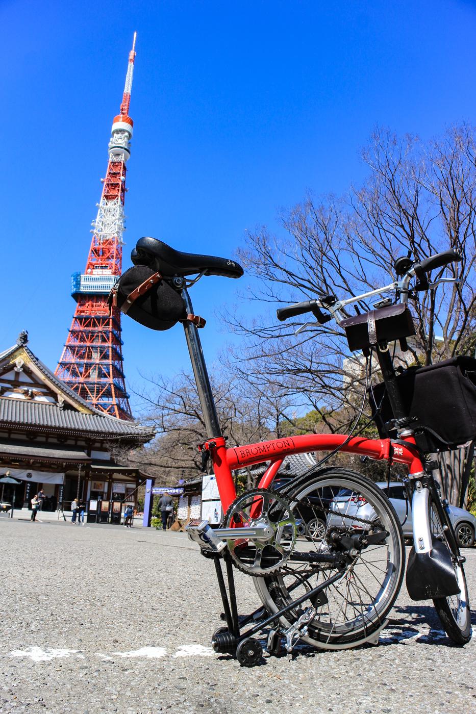 BR-tokyo-34.jpg