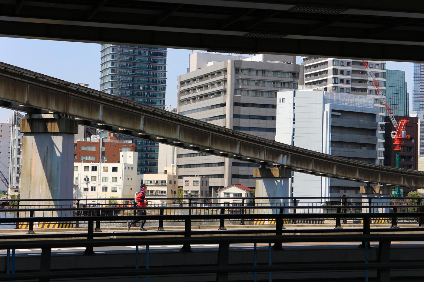 BR-tokyo-7.jpg