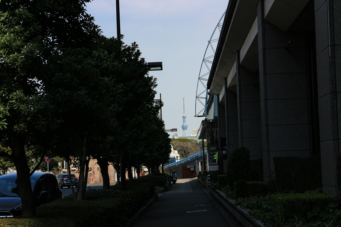 BR-tokyo-9.jpg