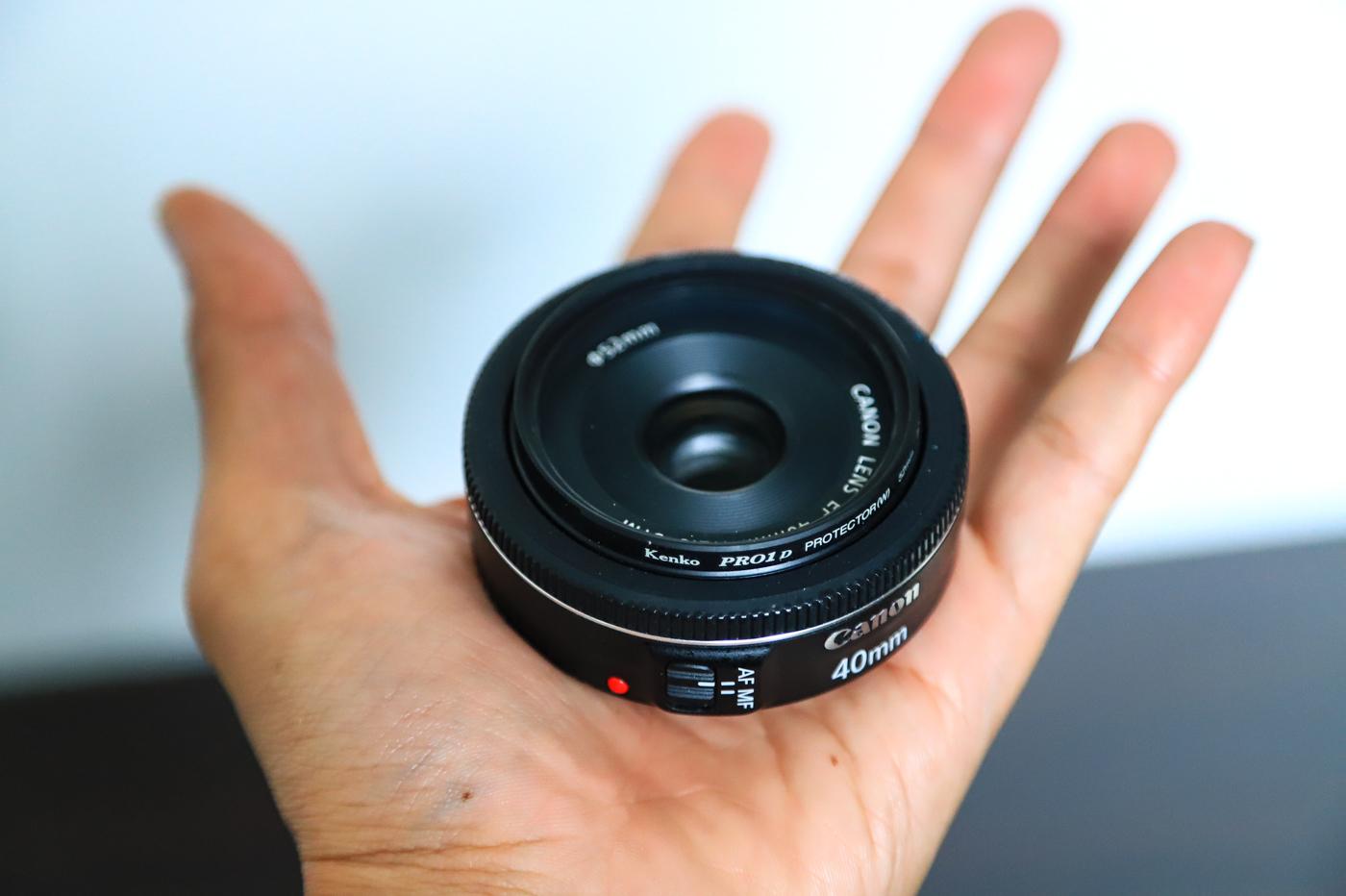 canon40mm-15.jpg