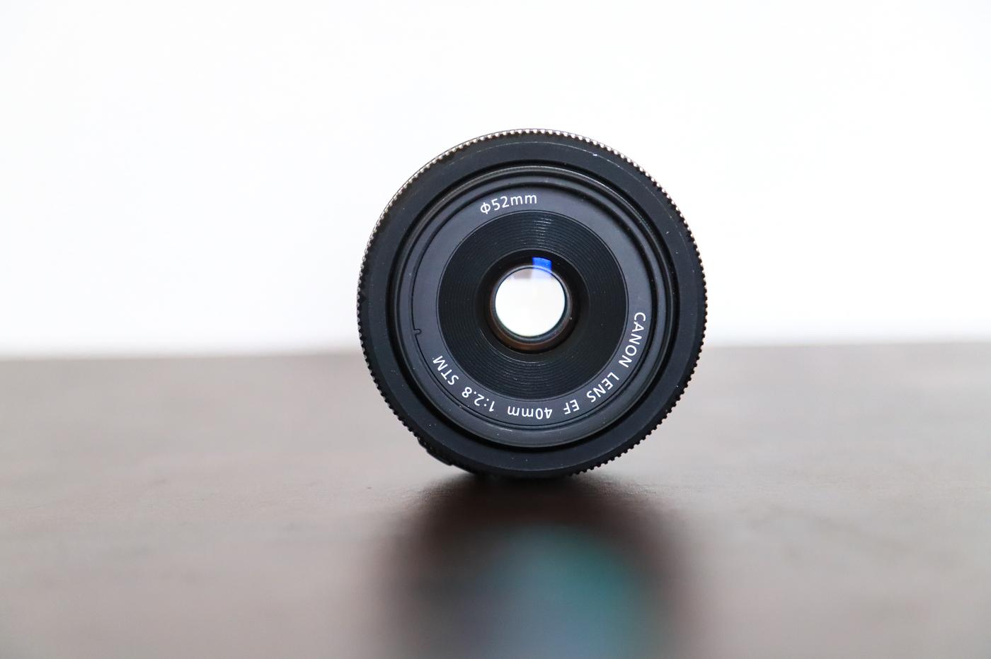 canon40mm-16.jpg