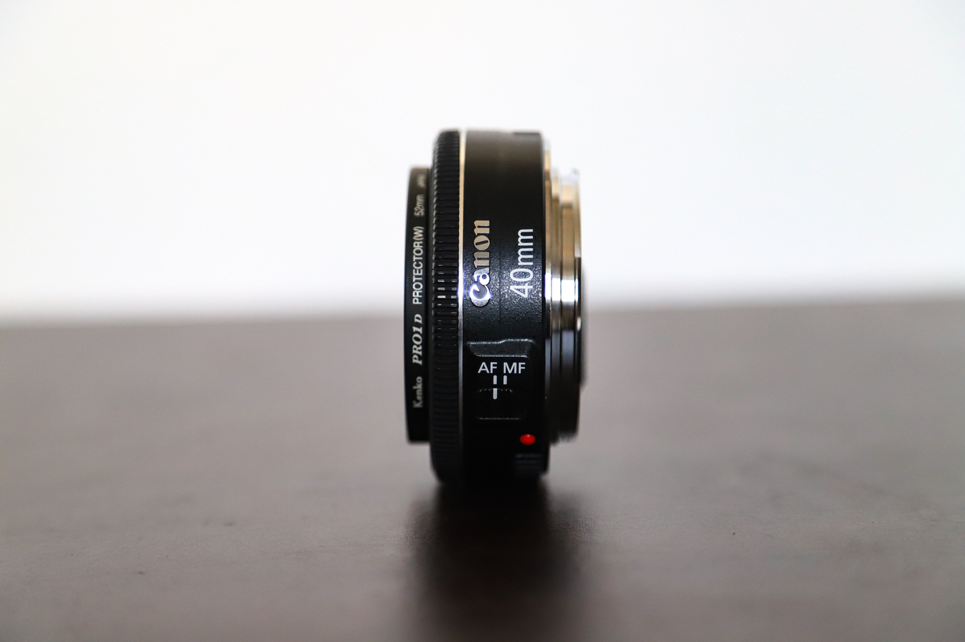 canon40mm-17.jpg