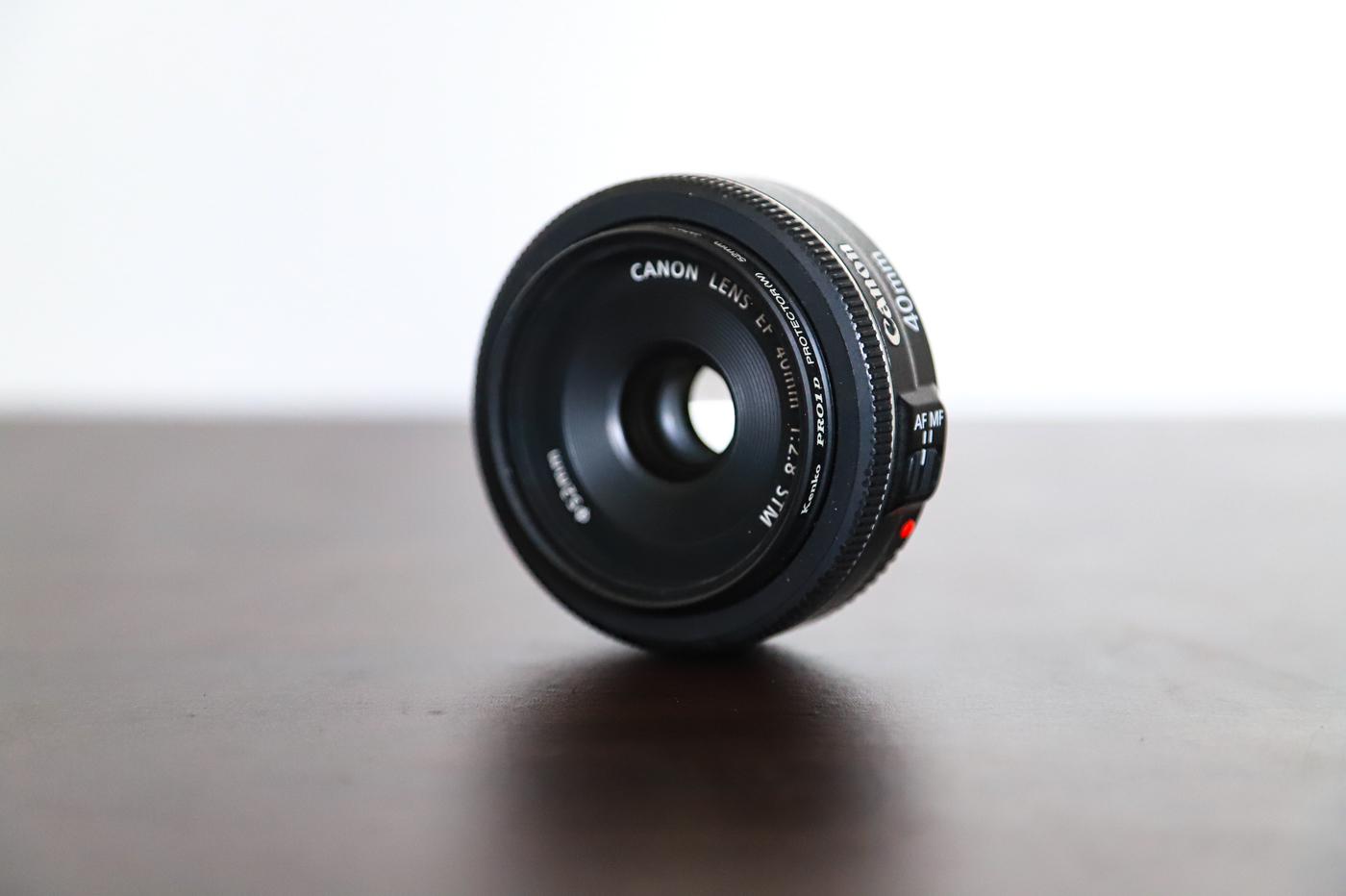 canon40mm-18.jpg