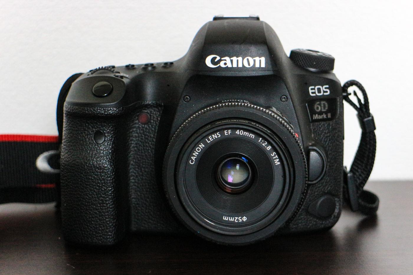 canon40mm-19.jpg