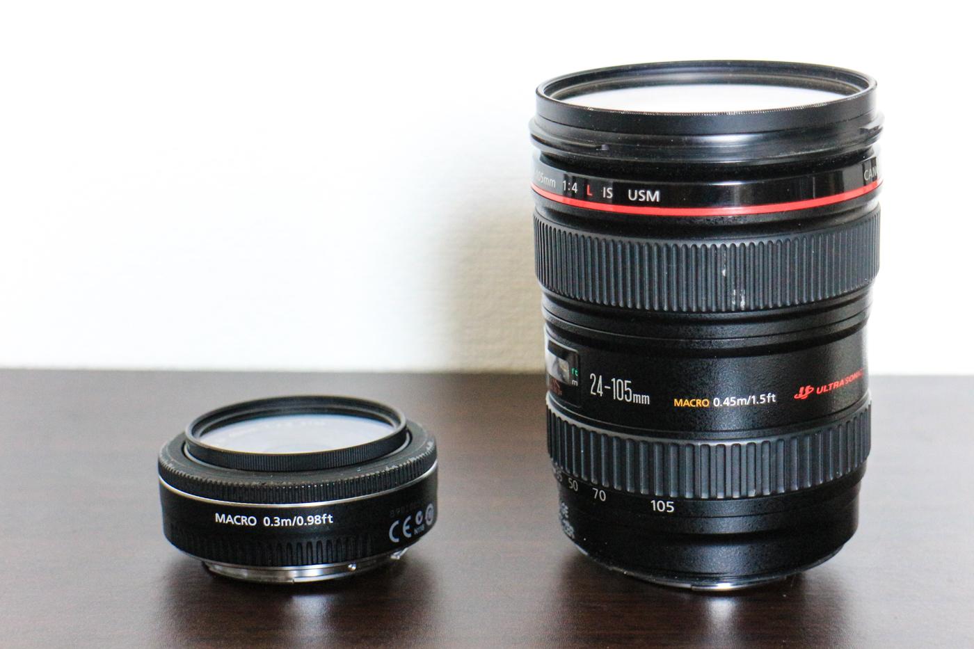 canon40mm-21.jpg