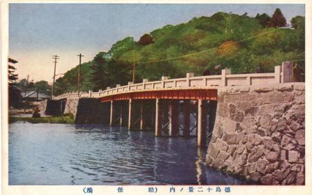 吉野川橋08