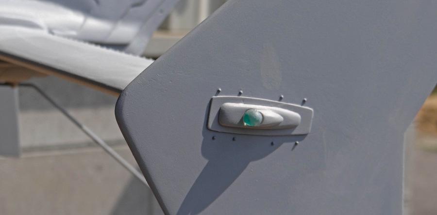LEDカバー2