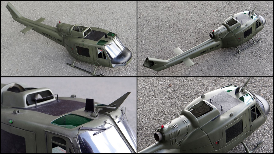 UH-1B-450-1.jpg