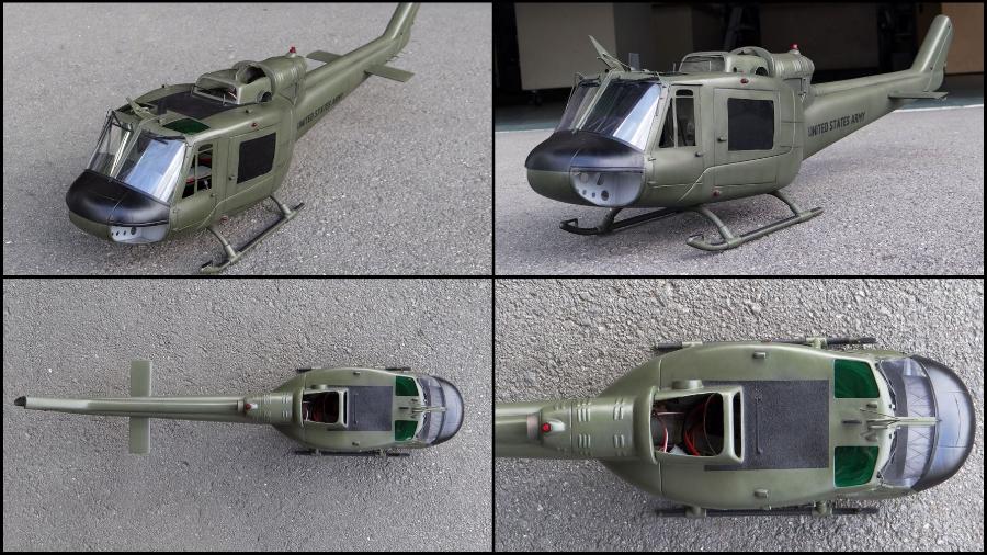 UH-1B-450-2.jpg