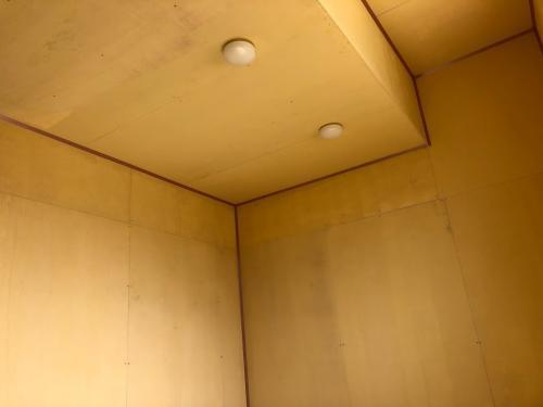 部屋1 (6)