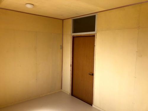 部屋1 (7)