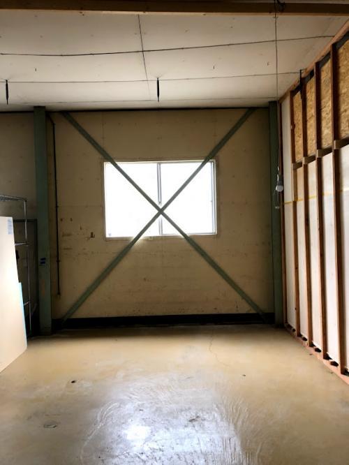 部屋2 (1)