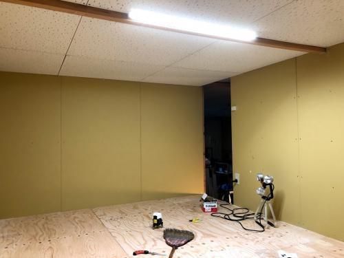 部屋3 (2)