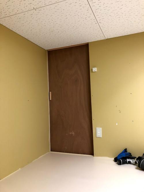 部屋3 (3)