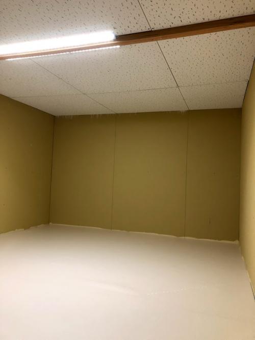 部屋3 (4)