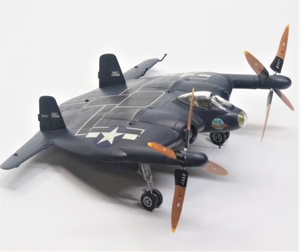 XF5U (1)