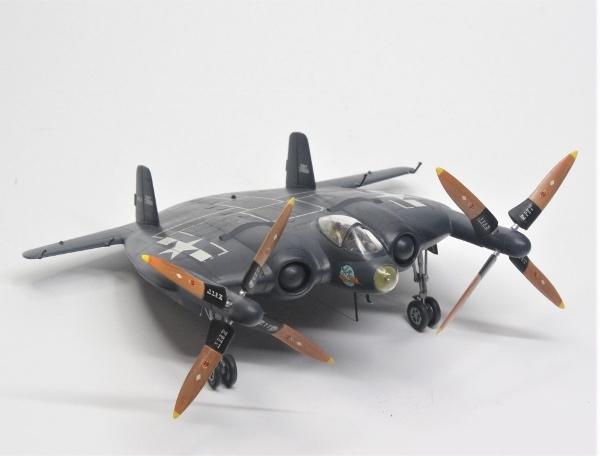 XF5U (3)