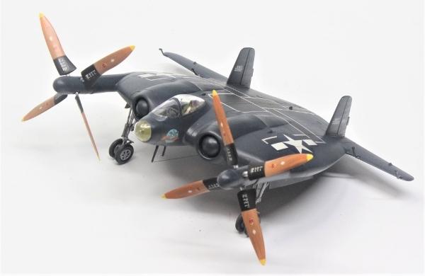 XF5U (5)